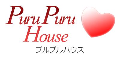 京都ファッションヘルス プルプルハウス